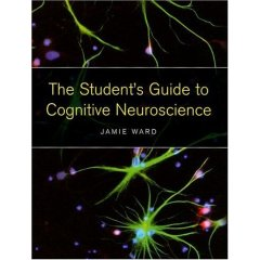 Reflecting recent changes in the way cognition and the brain are studied, this book provides a comprehensive and student friendly guide to cognitive neuroscience. Following an introduction to neural structure and function, all the key methods and procedures of cognitive neuroscience are explained with a view to helping students understand how they can be used to shed light on the neural basis of cognition. The second part of the book goes on to present an up-to-date overview of the latest theories and findings in all the key topics in cognitive neuroscience, including; vision, attention, memory, speech and language, numeracy, executive function and social and emotional behaviour. Throughout, case studies, newspaper reports and everyday examples are used to provide an easy way in to understanding the more challenging ideas that underpin the subject
